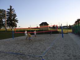 gampern_sportanlage17