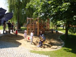 kindergarten_taufkirchen3