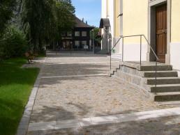 kirchenplatz_zell3