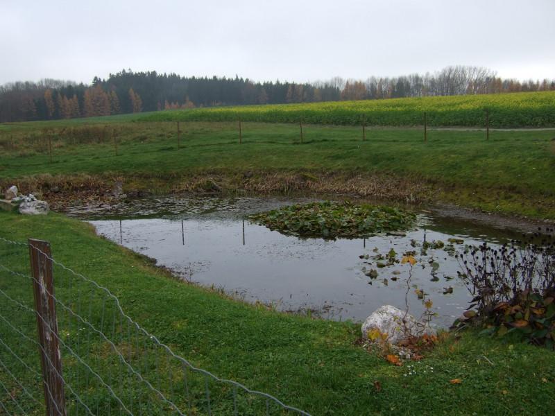 landschaftserhebung2