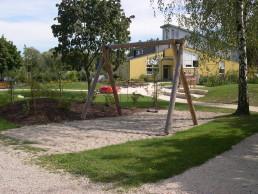 spielplatz_zell7