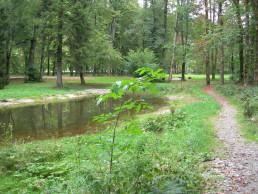 windischgarsten_landschaftspark2