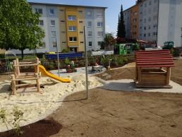 Leonding_Spielplatz Ederackerstraße_Stoeckl_Freiraum (2)
