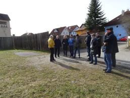 Ottensheim_Planungsworkshop_Stoeckl_Freiraum
