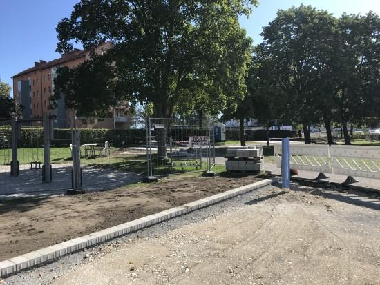 Wels_Park Sandwirtstraße_Stoeckl_Freiraum