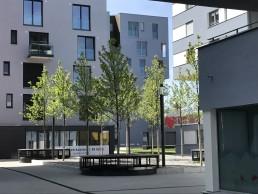Salzburg Quartier Riedenburg_Stoeckl Freiraum 4